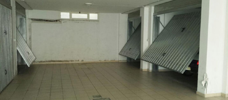 Condominio, chi paga i danni da infiltrazioni d\'acqua in garage ...