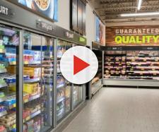Aldi, catena di supermercati tedeschi apre in Italia: ecco dove