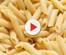 Pasta ritirata dal mercato: ecco marca e lotti a cui fare attenzione