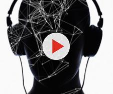 Strutture musicali e strutture cognitive in relazione? - Stuff to Blow Your Mind
