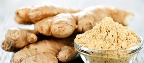 10 alimentos que ayudan a luchar contra las infecciones - Mejor ... - mejorconsalud.com