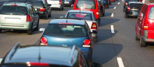 7 desventajas de los autos en las ciudades – ExpokNews - expoknews.com