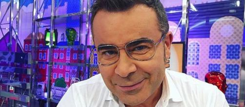 Así es la nueva vida de Jorge Javier Vázquez.