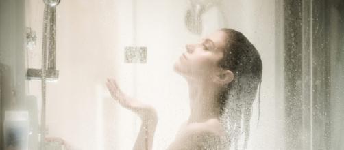Bañarse todos los dias puede ser peligroso