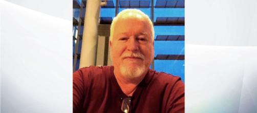 Bruce McArthur es acusado de cinco asesinatos