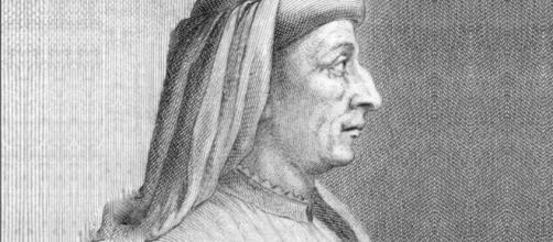 Brunelleschi y la arquitectura religiosa
