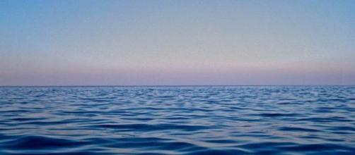 Científicos alertan del impacto de subida del nivel del mar en ... - com.ni