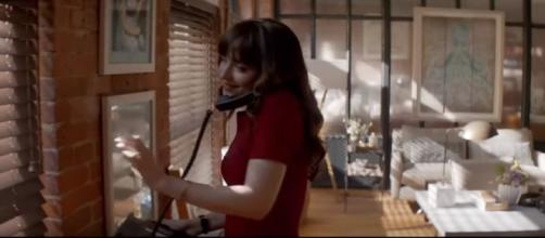 FIFTY SHADES FREED Trailer 2 (Extended) Image credit - FilmSelect Trailer | YouTube
