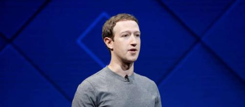 Folha abandona o Facebook e critica falta de solução para notícias falsas. (Foto Reprodução).