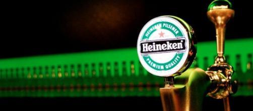 Heineken abrirá una nueva planta en Chihuahua, México