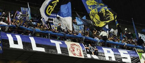 Inter news: i tifosi nerazzurri si confermano i migliori. Attesi ... - interdipendenza.net