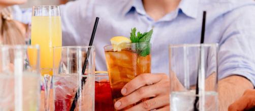 Las 10 claves para hacer el cóctel casero perfecto - revistagq.com