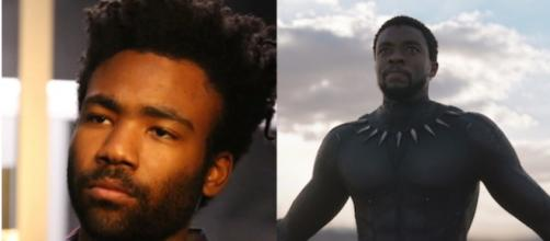 Nos estamos acercando rápidamente a un momento muy emocionante en Marvel Cinematic Universe.