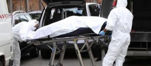 Ornago, Monza e Brianza, scoperti cadaveri in decomposizione