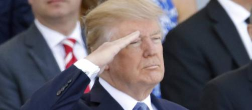 Por qué Estados Unidos no celebra grandes desfiles militares y qué ... - publimetro.co