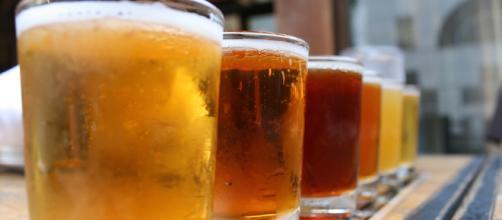"""Por qué la cerveza a veces sabe a """"quemada""""? - com.mx"""