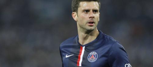 PSG : Motta a retouché le ballon - Le Parisien - leparisien.fr