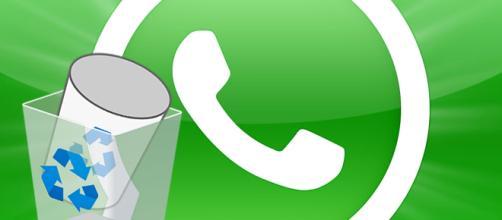 PttMessenger amenaza con desplazar a WhatsApp.