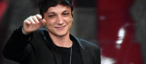 Sanremo: boom serata duetti, 10,1 milioni e 51.1%. Stasera il gran ... - repubblica.it