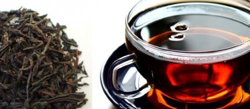 El té negro: principales características positivas para la salud