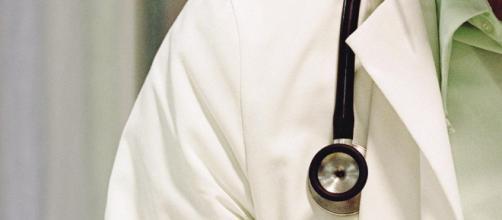 Un torinese su dieci rischia di non avere il medico di famiglia ... - lastampa.it