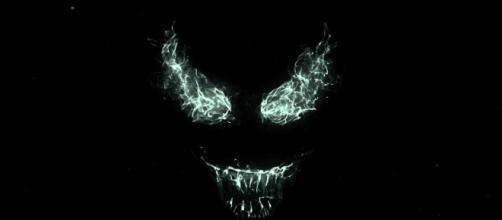 Venom la película, ya tiene su trailer para el público