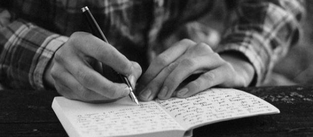 8 consejos para no convertirte en un mal escritor