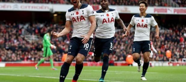 Chelsea - Tottenham, un derby para seguir en la lucha - Proyecto ... - proyectopremier.com