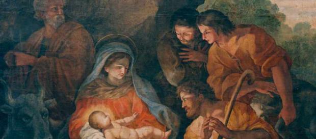 Da Michelangelo a Caravaggio: mostra apre oggi a Forlì