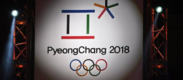 El comité de Pyeongchang 2018: los JJOO mejorarán la relación ... - sputniknews.com