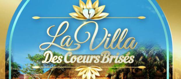 La Villa des Coeurs Brisés 4 : Le casting officiel et une nouvelle règle du jeu !