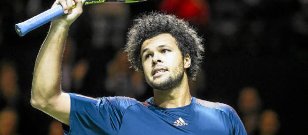 Le Télégramme - Tennis - Tsonga oui, Herbert non - letelegramme.fr