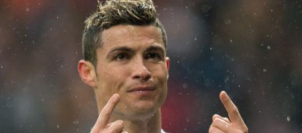 Mercato : Ronaldo a choisi le prochain 9 du Real Madrid !