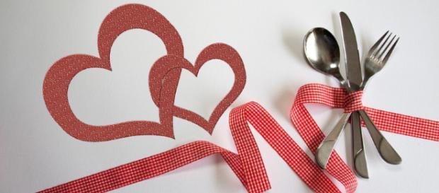 Receta saludable especial San Valentín » Digital de Noticias de ... - ibeconomia.com