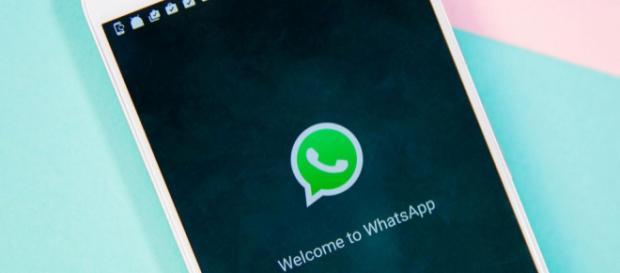 WhatsApp, massima attenzione a queste pericolose truffe