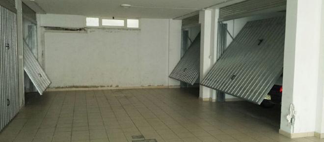 Condominio, chi paga i danni da infiltrazioni d'acqua in garage sotto un'aiuola?