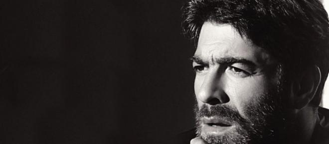 Wael Kfoury : de retour sur la scène européenne