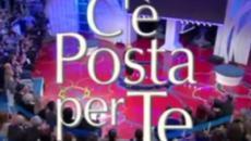 C'è posta per te arriva a Messina: avvistato il postino in città