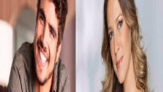 5 artistas da Globo que são evangélicos e você nem imaginava