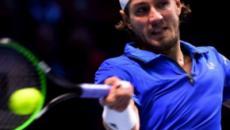 Tennis - ATP : La liste des Français engagés sur le circuit cette semaine