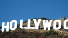 Hollywood: how the landscape is changing