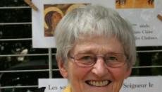 Une religieuse paralysée se remet à marcher : le 70e miracle de Lourdes