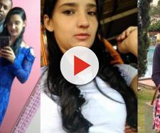 Adolescente matou madrasta por vingança