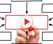Mappe concettuali e insegnamento - blogspot.com