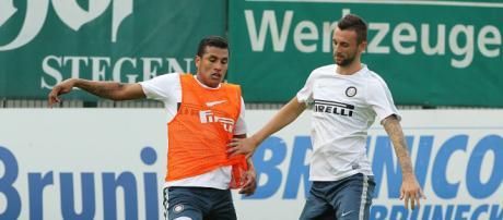 Brozovic - Inter, la storia d'amore sembra arrivata al capolinea