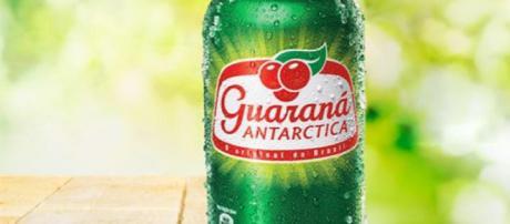 En la guerra de bebidas, rinde cruzar fronteras y cambiar la ... - com.uy