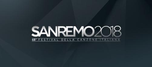 68ª edizione di Sanremo: hanno vinto Ermal Meta e Fabrizio Moro
