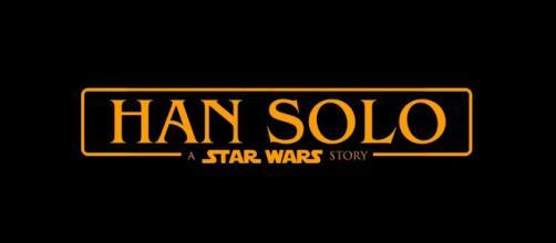Han Solo: George Lucas ha rodado escenas de la película