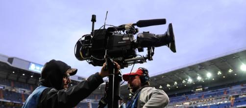 Champions League, Real Madrid-PSG in chiaro su Canale 5: le probabili formazioni