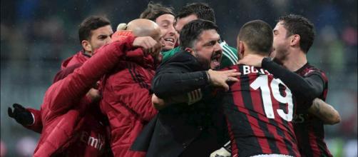 E se nel 2018 Gattuso diventasse un (vero) allenatore e il Milan ... - fantagazzetta.com